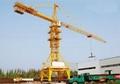 Tower crane QTZ7030
