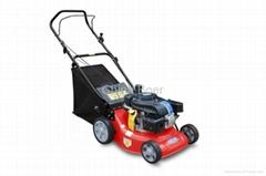 16inch Petrol Lawn-mower