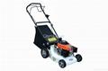 16'' garden Lawn Mower 1
