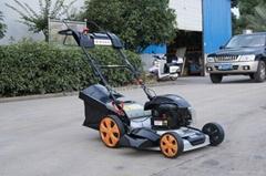 B&S engine Self-Propelled Lawn Mower