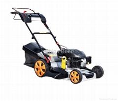 Gasoline Lawnmower
