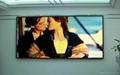 SMD Indoor Video Display (P6) 1