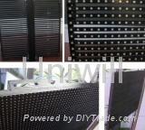Super Thin Indoor LED Display (P8) 1