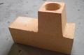 澆鋼磚 5