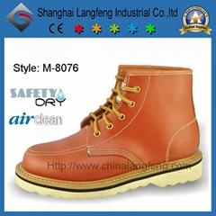 2014 new model shoes men