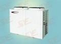 商用空气能热水器直热机10P 1
