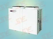 商用空气能热水器直热机10P