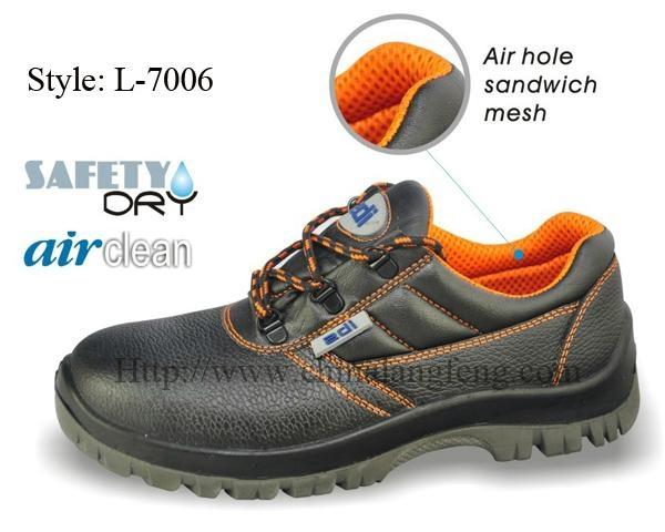 Security Safety Shoes Safety Shoes 1 Safety Shoes 2