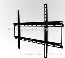 液晶电视挂壁/冲压件