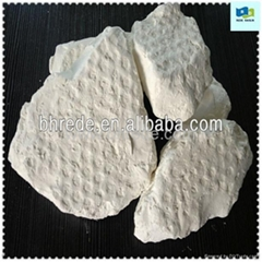 washed kaolin for ceramic
