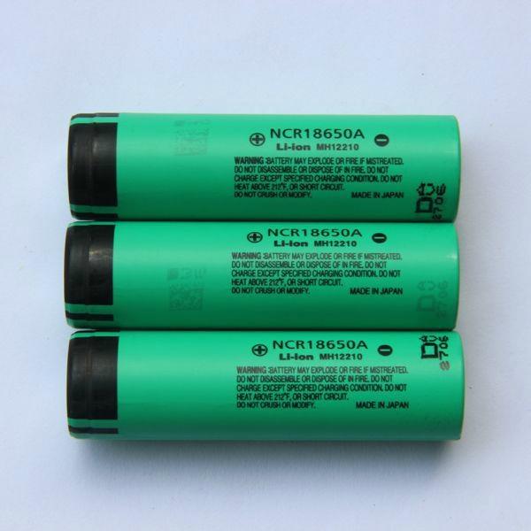进口锂电池 3