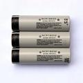 进口锂电池 4