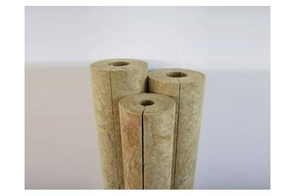 河北玻璃棉管壳 4