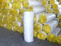 符合AS / NZS 4859.1玻璃棉 2