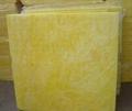 符合AS / NZS 4859.1玻璃棉 4