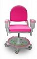 儿童椅 1