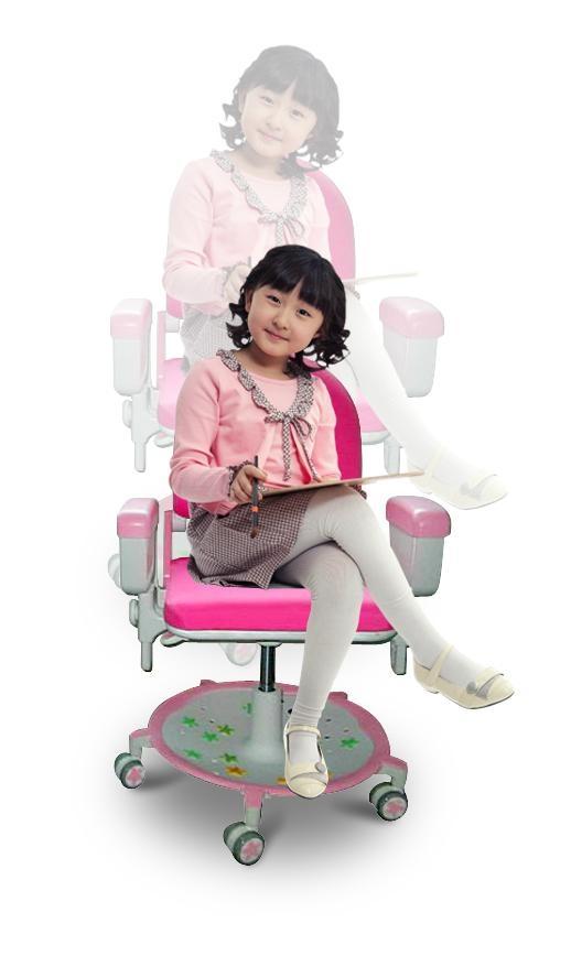 儿童椅 2