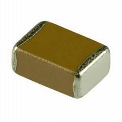 MLCC-陶瓷高压贴片电容