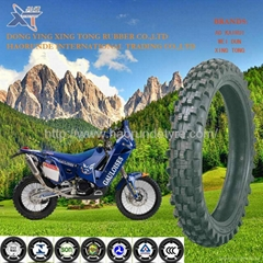 2.75-17 china off-road motorcycle tire