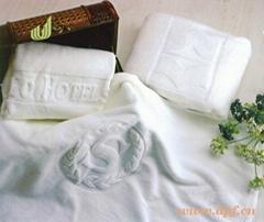 Hotel Towel (DPH7007)