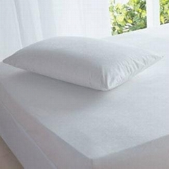 Waterproof Mattress Protector (DPH6197)