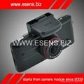 1080P HD Car Black Boxes/DVRs