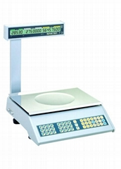 Baster+ NCD Electronic Scale