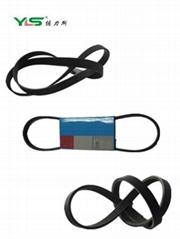 Auto Ribbed Belt