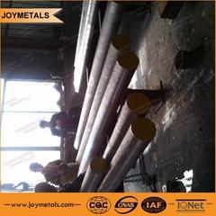 O1/1.2510/K460 steel round bar