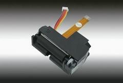 TP11X Thermal Printer Mechanism
