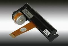TP2VX Thermal Printer Mechanism