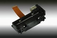 TP2JX Thermal Printer Mechanism