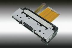 TP24X Thermal Printer Mechanism
