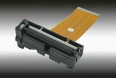 TP26X Thermal Printer Mechanism