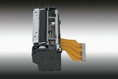 TP28X Thermal Printer Mechanism