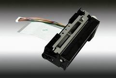 TP31 Thermal Printer Mechanism