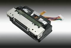 TP33 Thermal Printer Mechanism