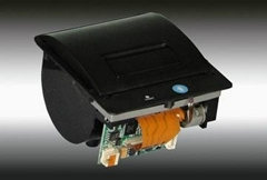 EM1 thermal printer module