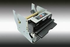 KM1X Kiosk thermal printer module