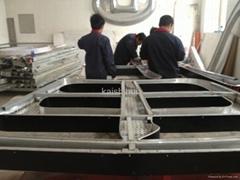 Beijing kaishihui advertising Co.,Ltd