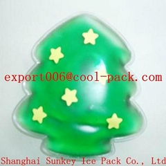 promotional cute hand warmer from Shanghai factory