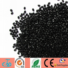 plastic filler msterbatch with Outstanding processibility