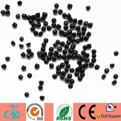 Plastic Filler Masterbatch for HDPE Film