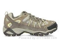 high quality action trekking shoes