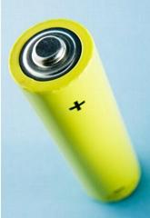 固体燃料电池材料专用