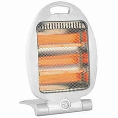 Cheap Quartz Heater