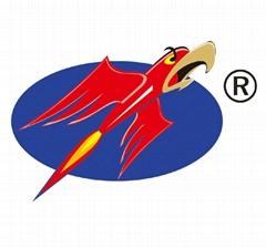 Eagleking Fireworks Manufacturing Co., Ltd.