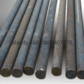 Grinding Steel Rod for Rod Mill 2