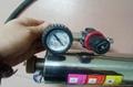 燃油系统单吊瓶免拆清洗机                  4