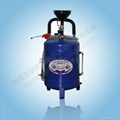 气动加油机